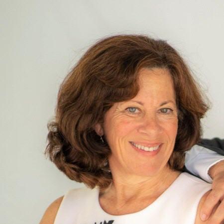 Phyllis Horner